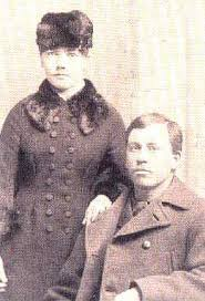 laura-and-almanzo