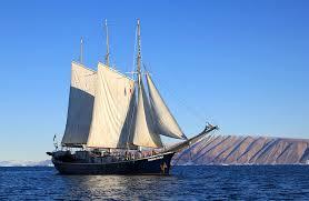 steer-ship