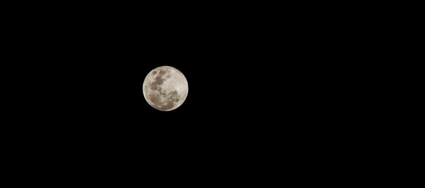 moon-2209531_960_720