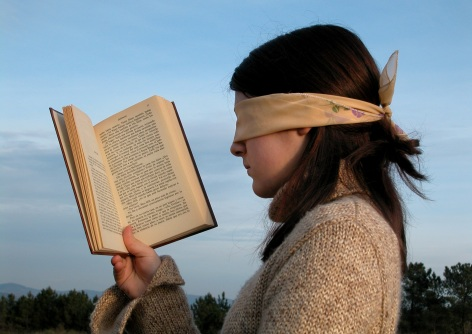 read-reading-book-reader-159623.jpg