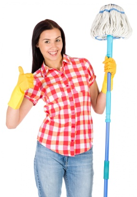 young-woman-cleaning-1488212648DA3